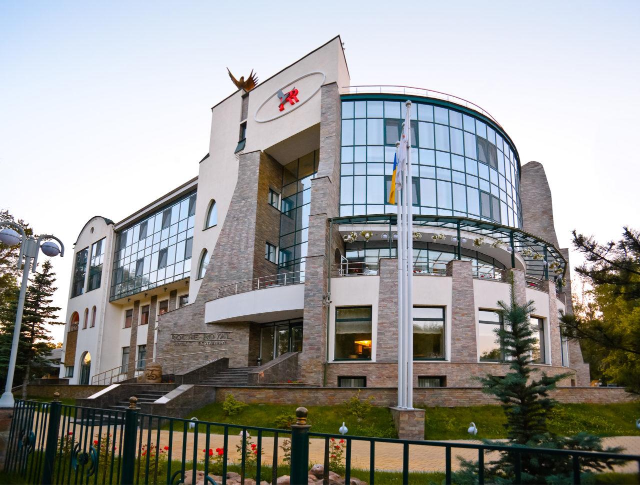 hotelrocheroyalsvyatogorsk101