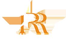Roche Royal